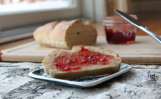 Italian bread 3