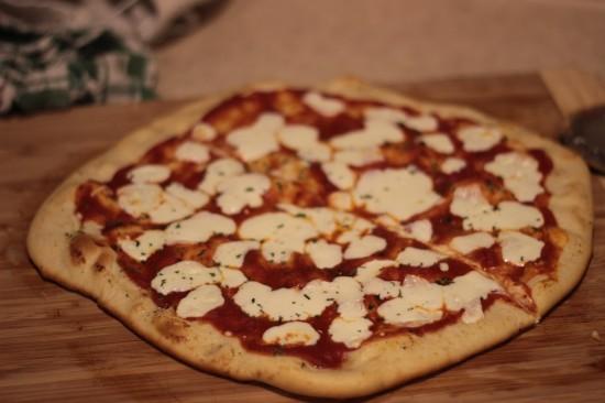 RedPizzaBoard1000