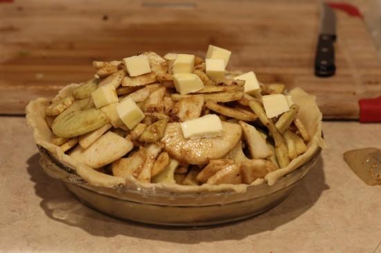Apple Pie 0162